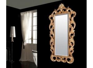 Espejo clásico 16056