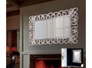 Espejo clásico 16059