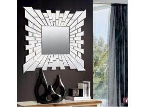 Espejo moderno 16071