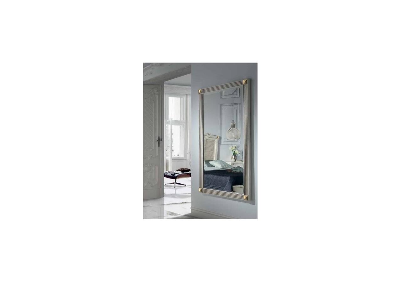Espejo vestidor FLORIANO