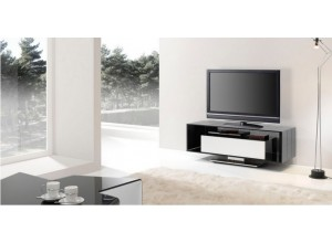 Mueble TV FOX C