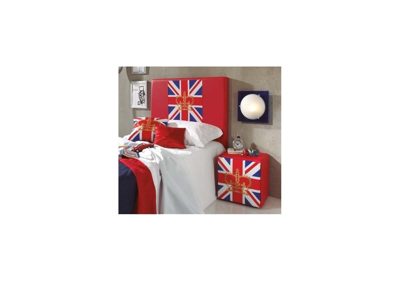 Mesita UK