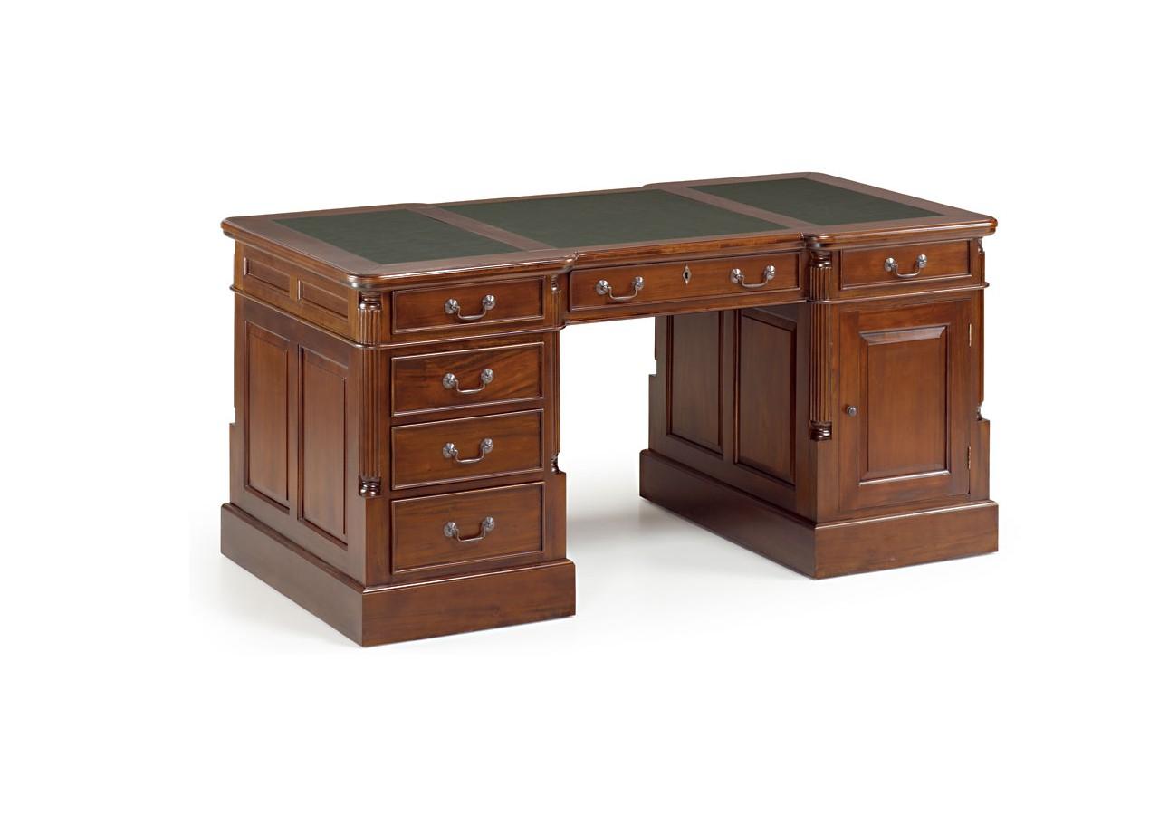 Mesa escritorio panter for Escritorio despacho