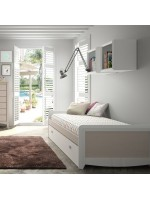 DORMITORIO VINTAGE ROMANTIC 11