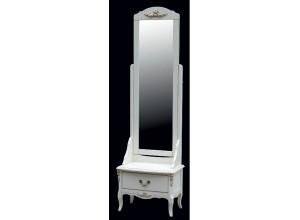 Espejo vestidor LAZO
