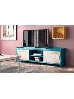 Mueble TV de 180 VERONA