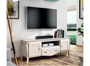 Mueble TV 150 MEDITERRANEO