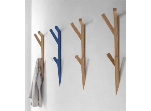 PERCHERO MODERNO TREE HOOK