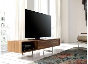 MUEBLE TV MODERNO GOB-N5806
