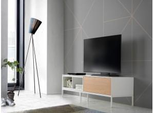 MUEBLE TV MODERNO GOB-5482-4