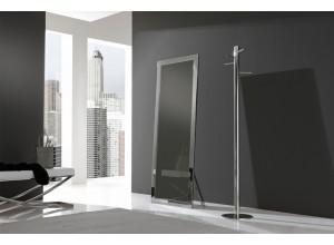 Espejo vestidor 8200