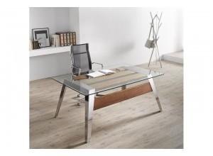 Mesa de despacho NORDIC