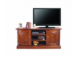 Mesa tv colonial REPLI