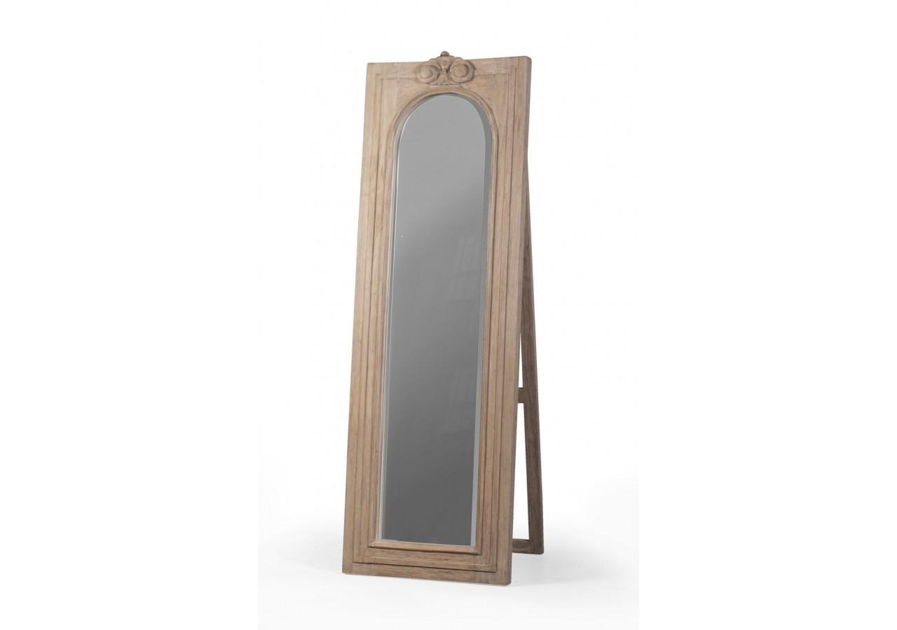 Espejo GRANCE
