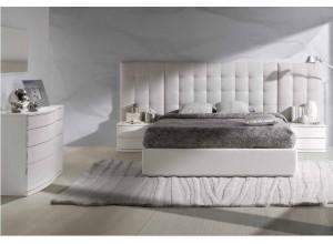 Dormitorio BOLONIA II