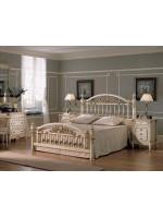 Dormitorio FLORETTE