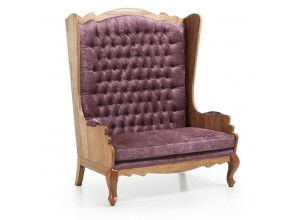 Sofa MERAPI Fashion
