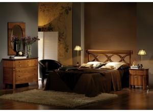 Dormitorio REINO