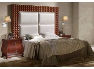 Dormitorio NILO - HOLANDESA