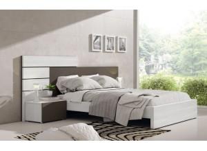 Dormitorio NIZA II