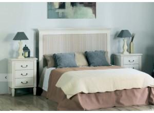 Dormitorio RANUR