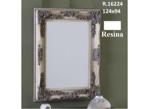 Espejo 16224 RESINA