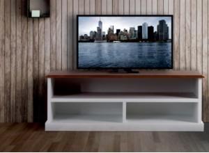 Mueble TV 454-5