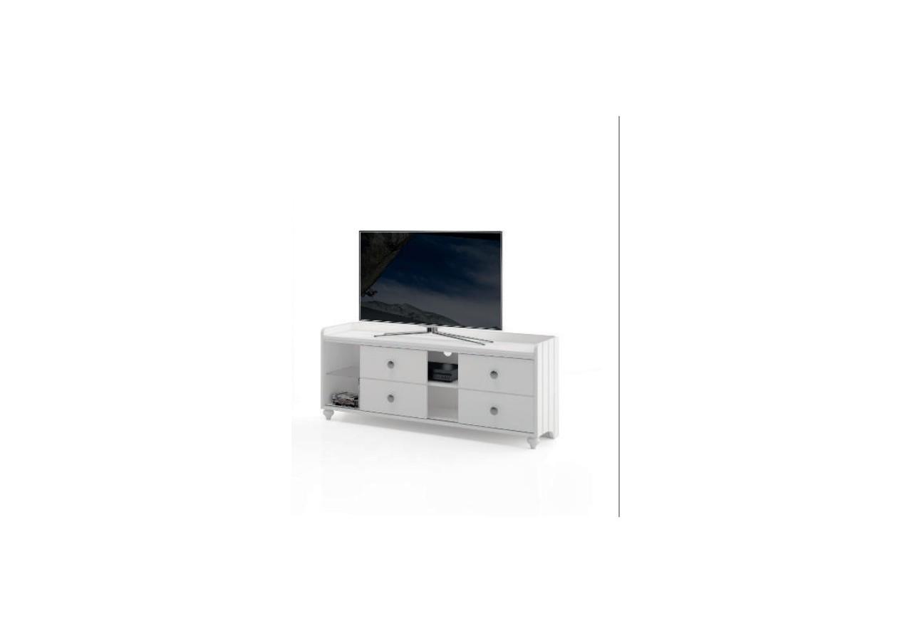 Mueble TV BAVIERA