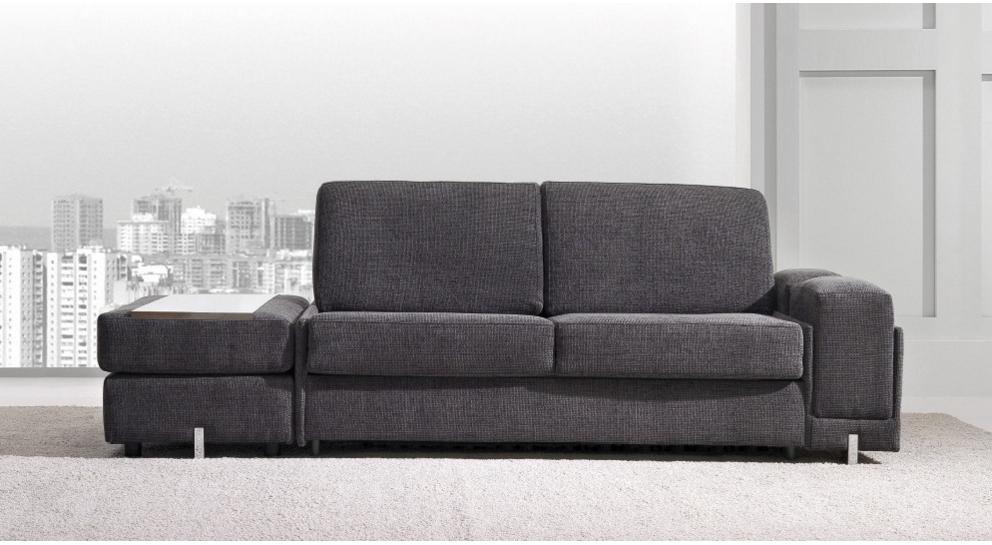 Sofas cama en madrid azo sofa cama italiano sin competenc - Sofas de merkamueble ...