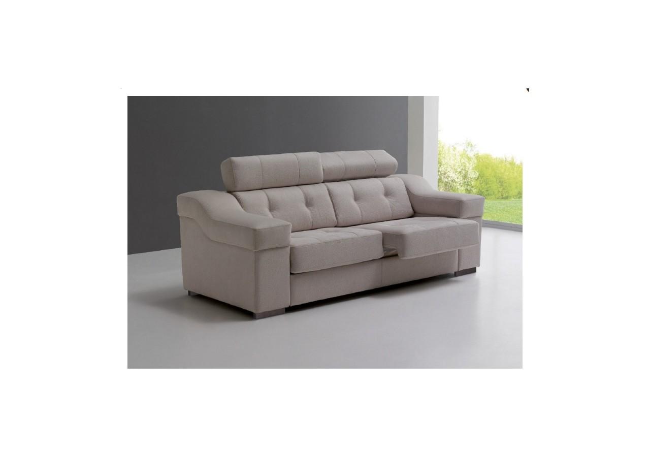 Sofa Cama NERVION BASICC
