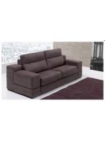 Sofa Cama MIKEL BASIC