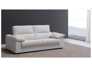 Sofa Cama NARCEA BASIC