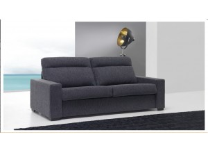 Sofa Cama THER