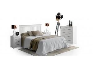 Dormitorio LOW COST 56D