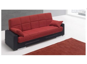 Sofa Cama ARIEL