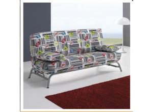 Sofa Cama MIRANDA