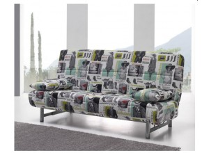 Sofa Cama CONIL