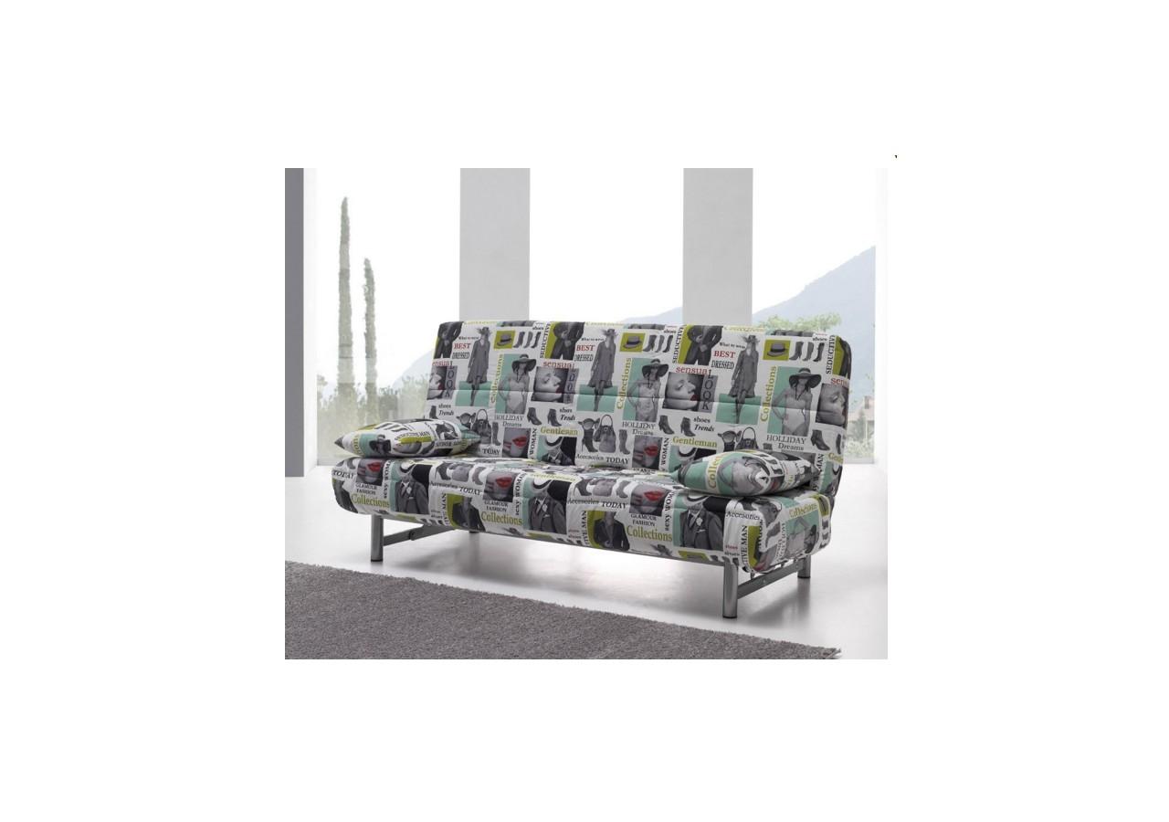 Sofa Cama CONIL
