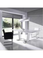 Mesa de Comedor Moderna JA 1037