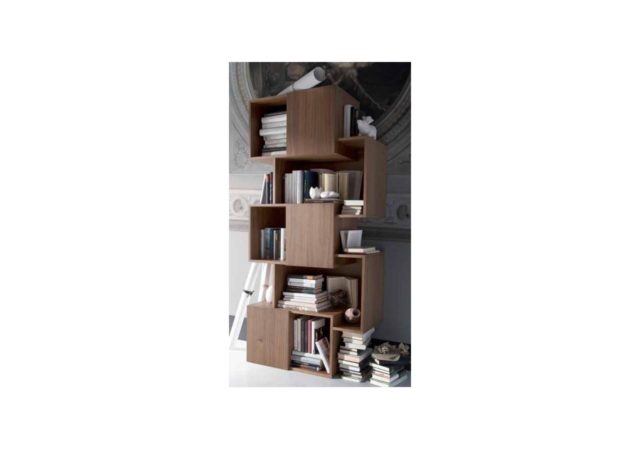 Librería CP1405F