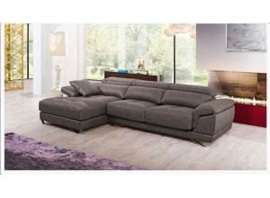 SOFA CHAILONGUE MODERNO BORJA