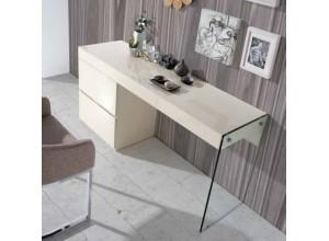 Mesa escritorio CP1110-C
