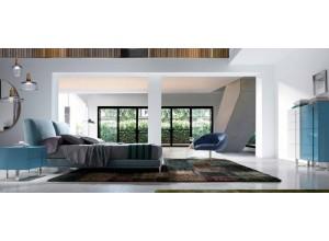 Dormitorio LUNA