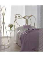 Dormitorio GAUDI