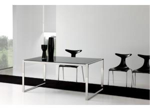 Mesa de comedor 3600