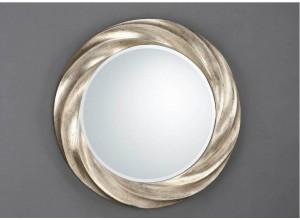 Espejo Moderno redondo RODAS
