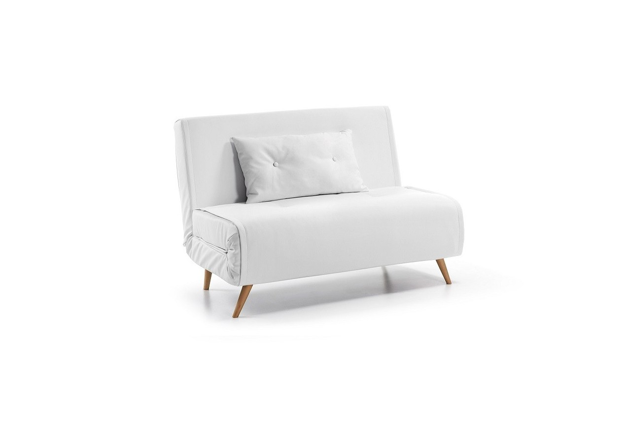 Sofá cama TUPANA