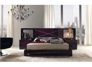 Dormitorio MONZA 01