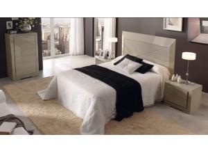 Dormitorio MONZA 03