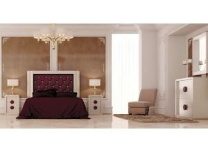 Dormitorio  SILS